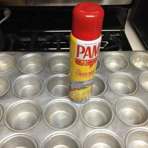 Hello, Pam!
